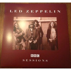 17 best images about zeppelin bbc sessions on pinterest vinyls radios and led zeppelin live. Black Bedroom Furniture Sets. Home Design Ideas