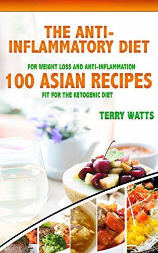 199 Best Inflammation Diet Images On Pinterest Anti Inflammatory