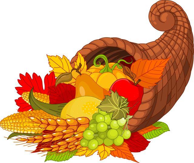 google clip art turkey - photo #27