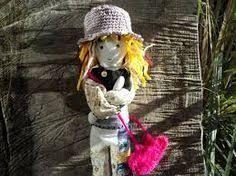 Resultat d'imatges de comprar muñecas de trapo personalizadas