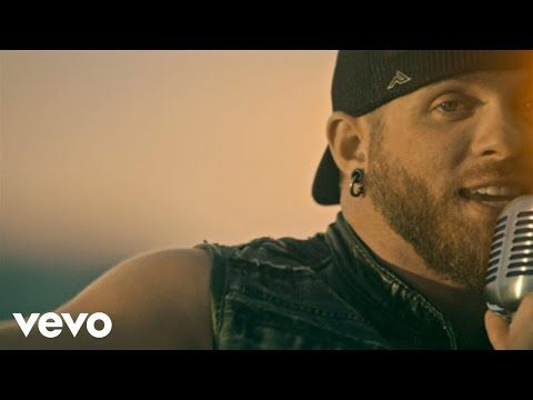 Brantley Gilbert - The Weekend - YouTube. THE END WAS PERFECT.