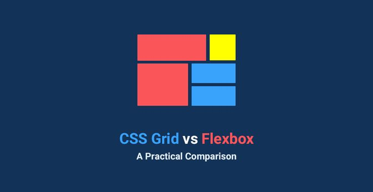 We take a look at the new CSS Grid system and compare it with flexbox to see which is the better layout building tool.