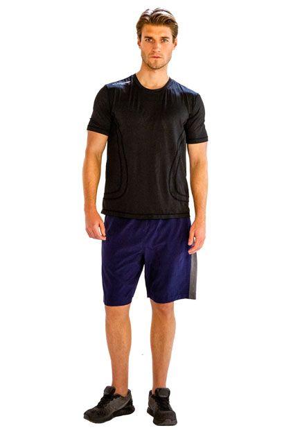 Grey And Blue Stylish #Shorts #Online @alanic