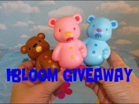 Squishy Giveaways : 1000+ images about Toys and squishy on Pinterest Vinyls, Toys and Bffs