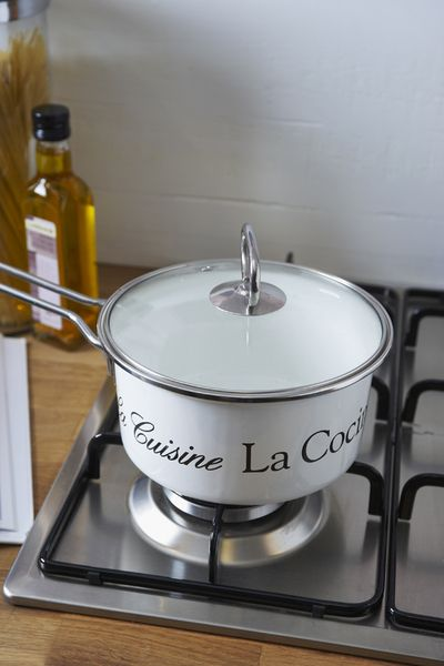 Garnek La Cuisine Sauce