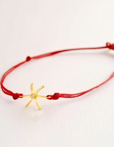 bracelet apriati