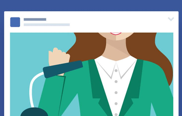 Ever since the recent US presidential elections, your Facebook's News Feed may or may not have been flooded by news articles and regular confrontations between people of differing political views....