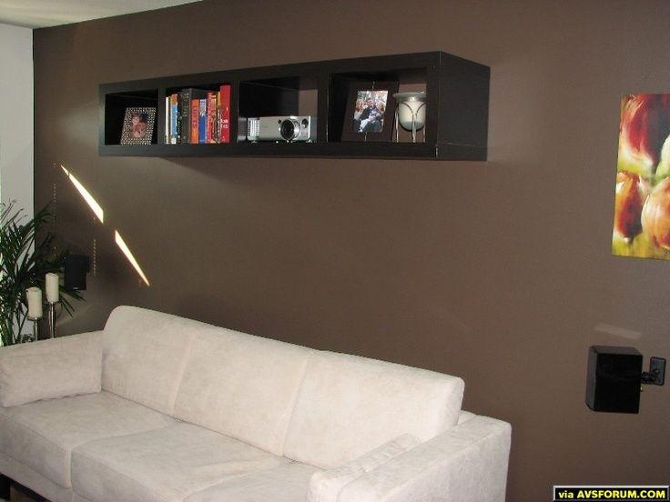 Secret Home Projector Ideas Google Search Projector In