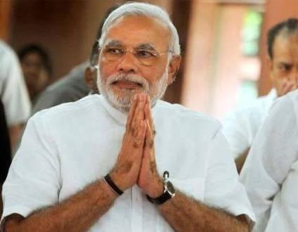 MODI : चाणक्य आज भी अमर हैं - Hindi News, Current Headlines, Breaking News, Today's Latest Samachar at Jai Hind Times