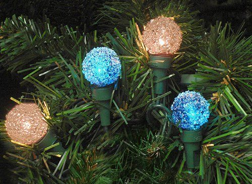 Gnombies Garden: Seasonal Décor Images On Pinterest