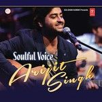 arijit singh : Saavn.com - Listen to Indian Music for free