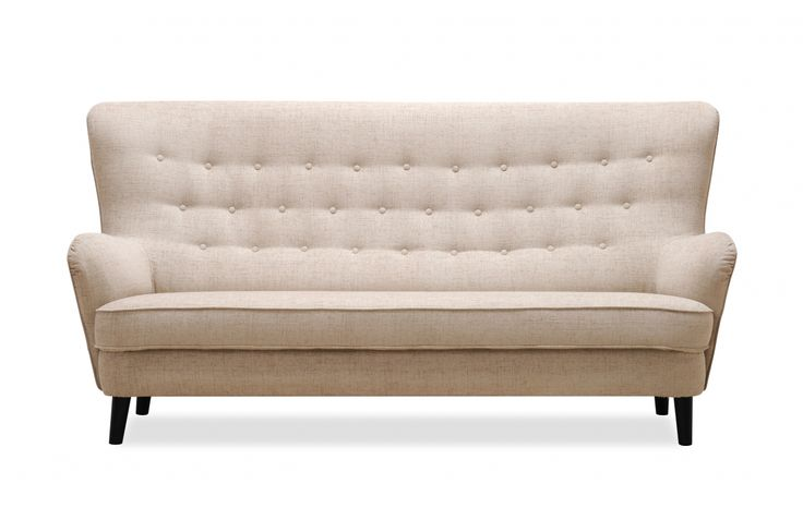 1000 images about vilmers sofas on pinterest products for Sofa 0 interest