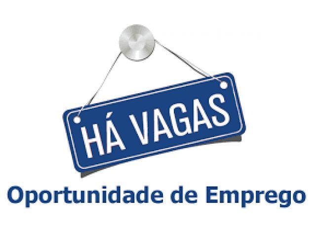 Empresa Contrata - Gerente de marketing > Piracicaba | S�o Paulo � Brazil Portal Classificados
