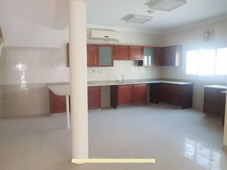 167 best Real estate in qatar images on Pinterest