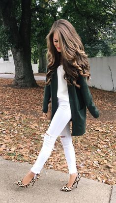 Find More at => http://feedproxy.google.com/~r/amazingoutfits/~3/26y565Y3MWE/AmazingOutfits.page