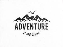 Das Image-Ergebnis für Abenteuer ist da draußen