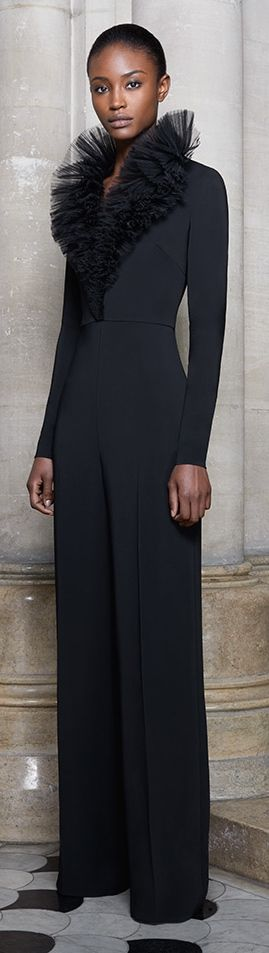 Ashi Studio Fall 2017 RTW