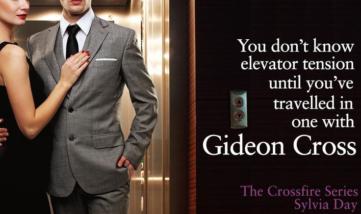Crossfire series quote crossfire series pinterest crossfire crossfire series quote crossfire series pinterest crossfire crossfire series and gideon cross fandeluxe Image collections