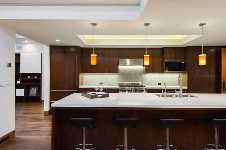 Westgate Residence by Kurt Krueger Architect_Panel