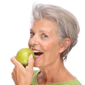 50 Recettes et remèdes de grand mère pour maigrir vite |
