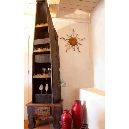 1000 images about meuble et chaise de bar sur pinterest for Chaise de bar orange aixen provence