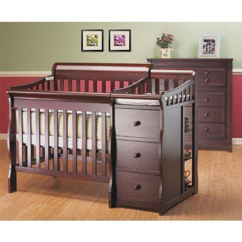 Mejores 28 imágenes de Multi-function Baby Gear en Pinterest ...
