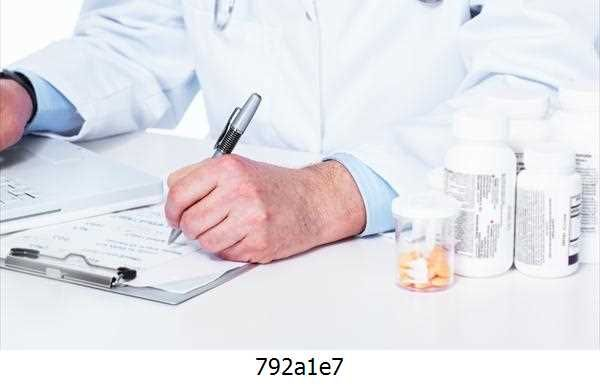 <p>You may have gone to the doctor after your first experience with hemorrhoids. When you go to the doctor, you will be examined, and you will see a lot about what you need to do to get rid of them. You usually don t want presc... #Hemorrhoids #Piles #Doctor #Hemorrhoid #EleventhDoctor #Itch #Thrombosis #Sigmoidoscopy #Suppository #LargeIntestine #Moist #Inflammation #Anoscopy #NaturalProduct #Constipation #Laxative #TraditionalChineseMedicine #Witchhazel #DietaryFiber…