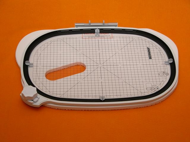 Master Hooper 174 Master Hooper 174 Instructions Embroidery