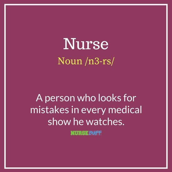 Quotes Inspirational Nurse Humor: 681 Best Nursing Humor And Jokes Images On Pinterest