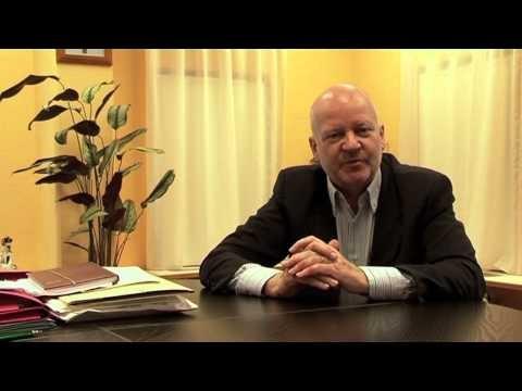 Mr J.C. de Goeij (13 oktober 1953) is sedert 4 maart 1984 advocaat en heeft zijn opleiding afgerond ten kantore van mr M. Moszkowicz Sr. In 1987 heeft hij zich in Alkmaar gevestigd en heeft sinds 1 april 1993 zijn eigen kantoor in Alkmaar. Iedere aangenomen zaak wordt persoonlijk door hem alleen behandeld.