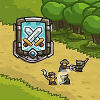 Kingdom Rush - Great Tower Defense Game