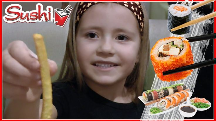 VLOG ДЕНЬ РОЖДЕНИЕ ТЕЩИ 🍣  СУШИ 🍕 ПИЦЦА 🍔  Гамбургер СВОЯ КОМПАНИЯ 💥  Bi...