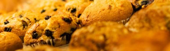 ... muffins on Pinterest | Gluten free muffins, Muffins and Gluten free