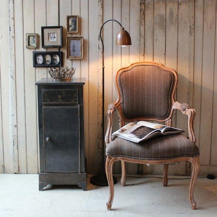 Schön Best 25+ Vintage möbel selber machen ideas only on Pinterest  XD49