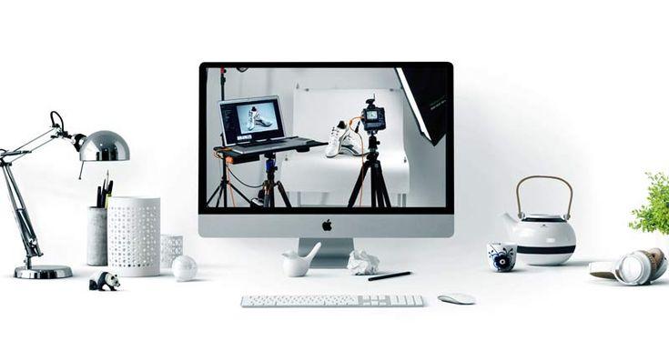 La Migliore Attrezzatura Fotografica del Mondo, per fotografi professionisti e non solo. Scegliere i migliori strumenti per lavorare bene nella fotografia.
