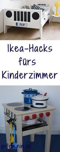 25+ best ideas about spielküche holz ikea on pinterest, Moderne