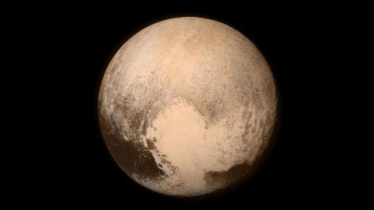 Kerbal Space Program - New Horizons - RSS