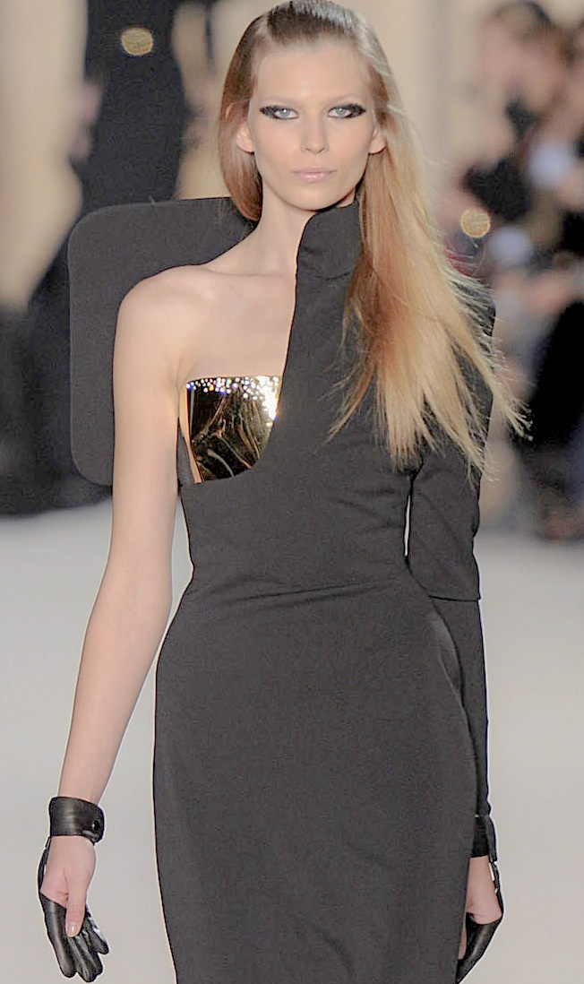 Stephane Rolland |Pinned from PinTo for iPad|