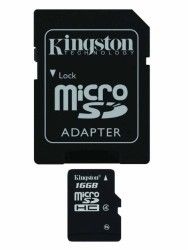 kingston-16gb-class-4-memory-card-sdc416gb