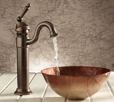 106 best Bathroom Faucets images on Pinterest | Bathroom, Bathroom ...