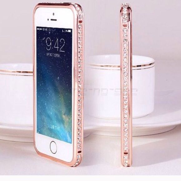 best phone cases for iphone 5s 25 best ideas about sparkly phone cases on 8846