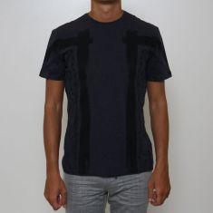 Tshirt Antony Morato - MM0714