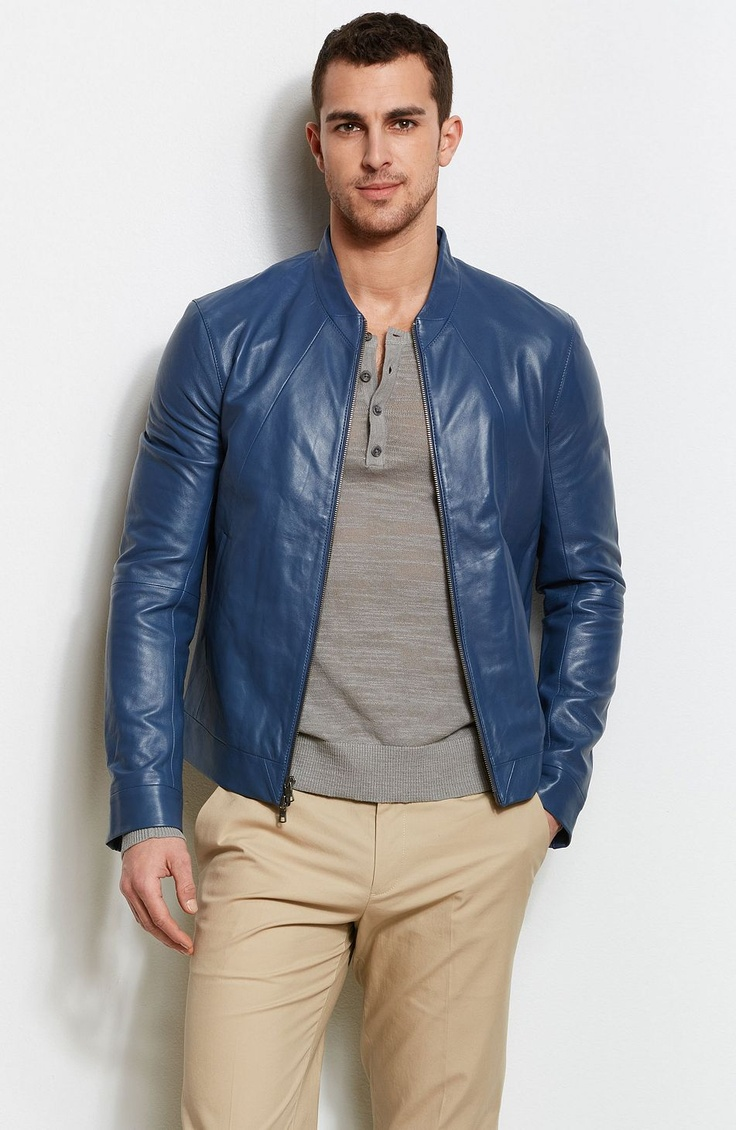 exchange men Find armani exchange from a vast selection of clothing for men get great deals on ebay.