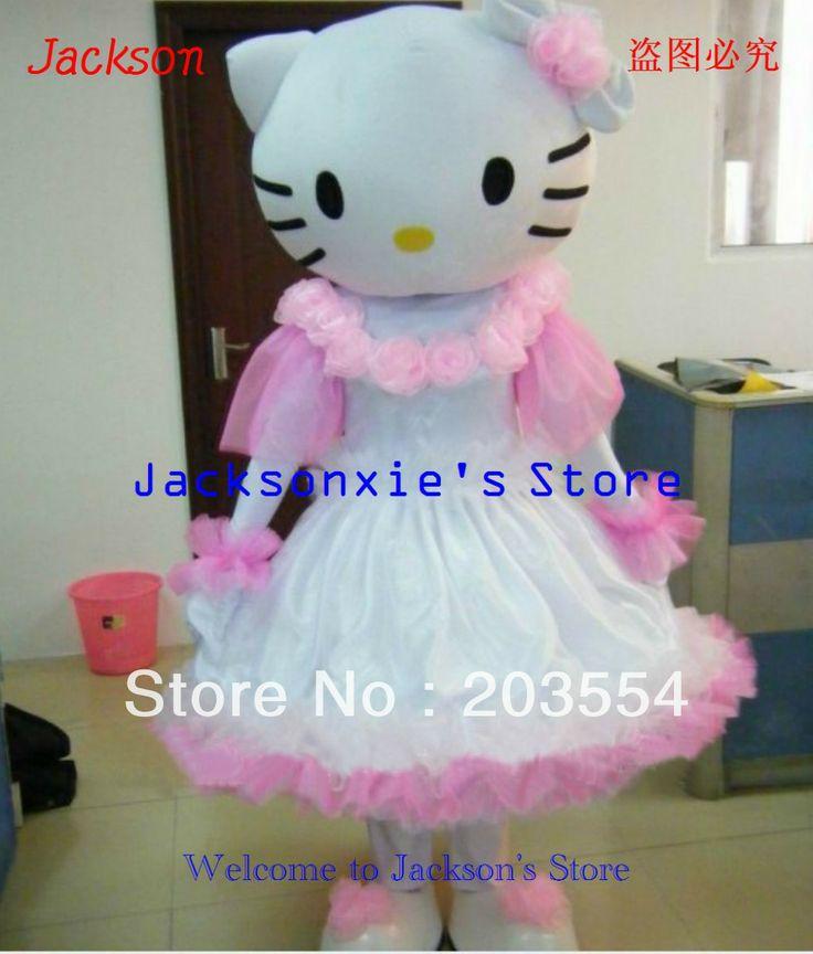 hello+kitty+costumes+for+4+y+o | hello kitty traje de halloween Productos