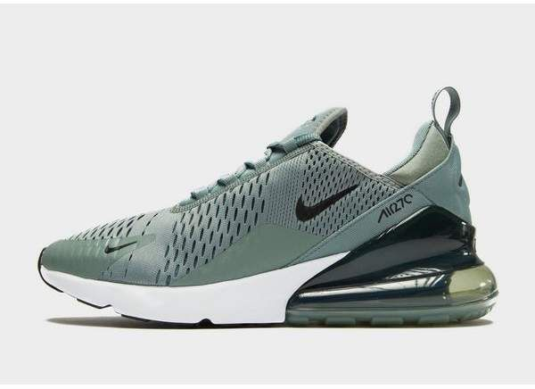 Nike Air Max 270 | Nike shoes outlet
