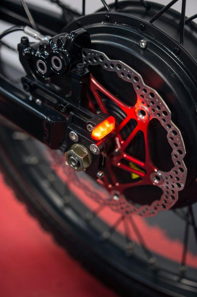 Rower Elektryczny Fasterbike Made In Poland 7694204313 Oficjalne Archiwum Allegro In 2020 Poland How To Make Allegro