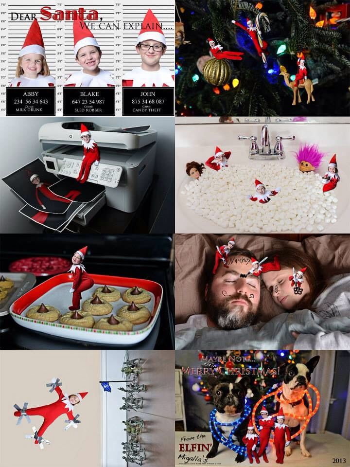 42 Best My Christmas Cards Images On Pinterest Creative