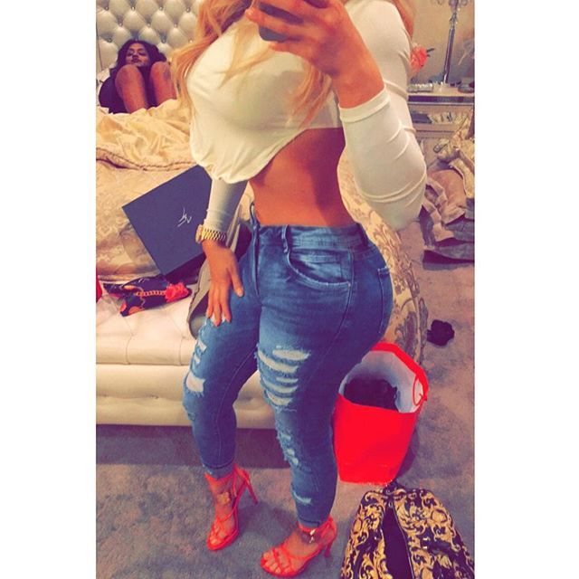 17 Best images about Missnikkibabbyyy on Pinterest | Remy ...