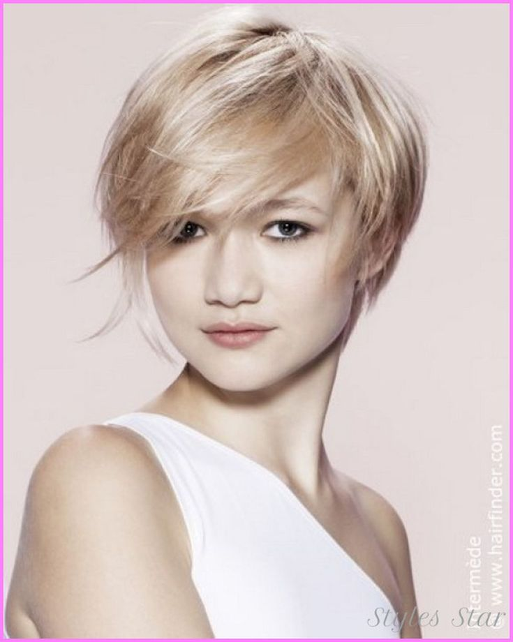 short hair styles for teens best 25 maternity hair ideas on adorable 1266 | 84efa05a6db85c915b1266cba6721791
