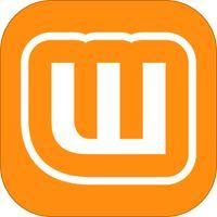 Gratis Böcker - Wattpad eBook Reader av Wattpad